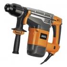 AEG Kombinované kladivo  KH 5 E - SDS max