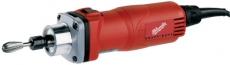 Milwaukee DG 30 E Přímá bruska 500W 6mm - doprava ZDARMA