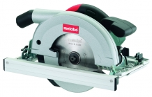 Metabo KS 66 Plus Okružní pila 1400W 190mm prořez 66mm 5,5Kg