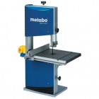 Metabo BAS 317 DNB Pásová pila  900W 2240x15x0,5mm