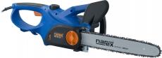 Narex EPR 35-24 A Řetězová pila 2400W 350mm