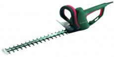 Nůžky na živý plot Metabo HS 8745