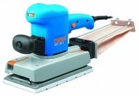 Narex EBV 230 E Vibrační bruska