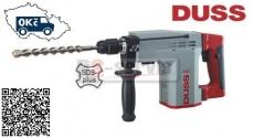 DUSS P 26 C Kombinované kladivo DUSS P 26 C