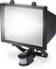 PowerPlus POWLI011 Halogenové světlo se senzorem