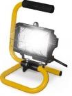 PowerPlus POWLI013 halogenové přenosné světlo 120W(150W)