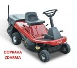 VeGA V12577 Travní traktor 12,5HP 77cm - DOPRAVA ZDARMA