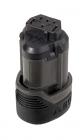 AEG L1215 Akumulátor PRO Lithium-Ion12V 1,5Ah
