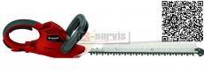 Einhell RG-EH 6053 Nůžky na živý plot elektrické 600W 53cm