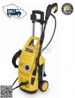PowerPLUS POWXG9025 - Elektrická tlaková myčka 1900W / 135bar - doprava ZDARMA