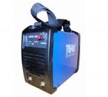 TUSON - Svářecí invertor ORION 100 E