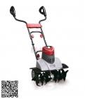 VeGA GT 5333 Eletrický kultivátor 1000W 450 mm
