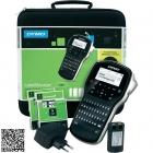 DYMO LabelManager 280 přenosný štítkovač