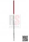 Lamigo Flexi tyč s posuvným adaptérem pro detektor