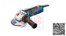 Bosch GWS 17-125 CI úhlová bruska 1700W 125mm - doprava Zdarma
