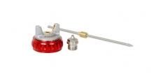 RODAC RA 130013 náhradní tryska 1,3 mm pro RC1300