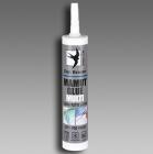 Den Braven Mamut Glue MULTI vysokopevnostní lepidlo 290ml - bílá barva