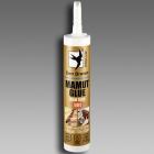 Den Braven Mamut Glue High Tack vysokopevnostní lepidlo 290ml - bílá