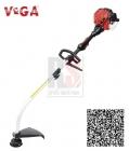 VeGA VE24250 Benzínový vyžínač 2-takt 1HP
