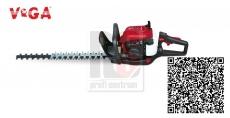 VeGA VE362 Benzínový plotostřih 600mm 1,1HP