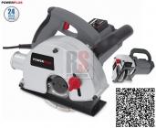 PowerPLUS POWE80050 Drážkovací fréza 1 700W 150mm