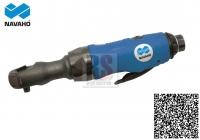 NAVAHO MM585 1/4´´ pneumatická ráčna 27Nm délka 205mm váha 0,7kg