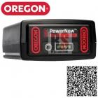 OREGON B600E Baterie 36V 4,0Ah - doprava ZDARMA