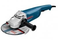 Bosch GWS 24-230 JH Úhlová bruska  Professional