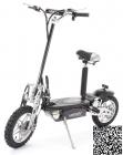 Elektrický scooter VeGA VIRON E-Scooter 1000W